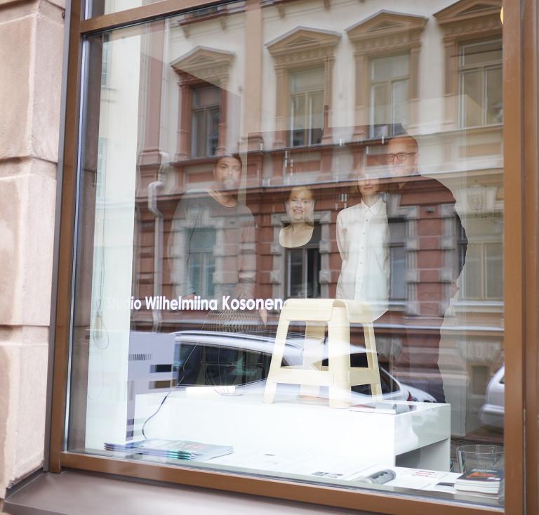 SF Helsinki 2015