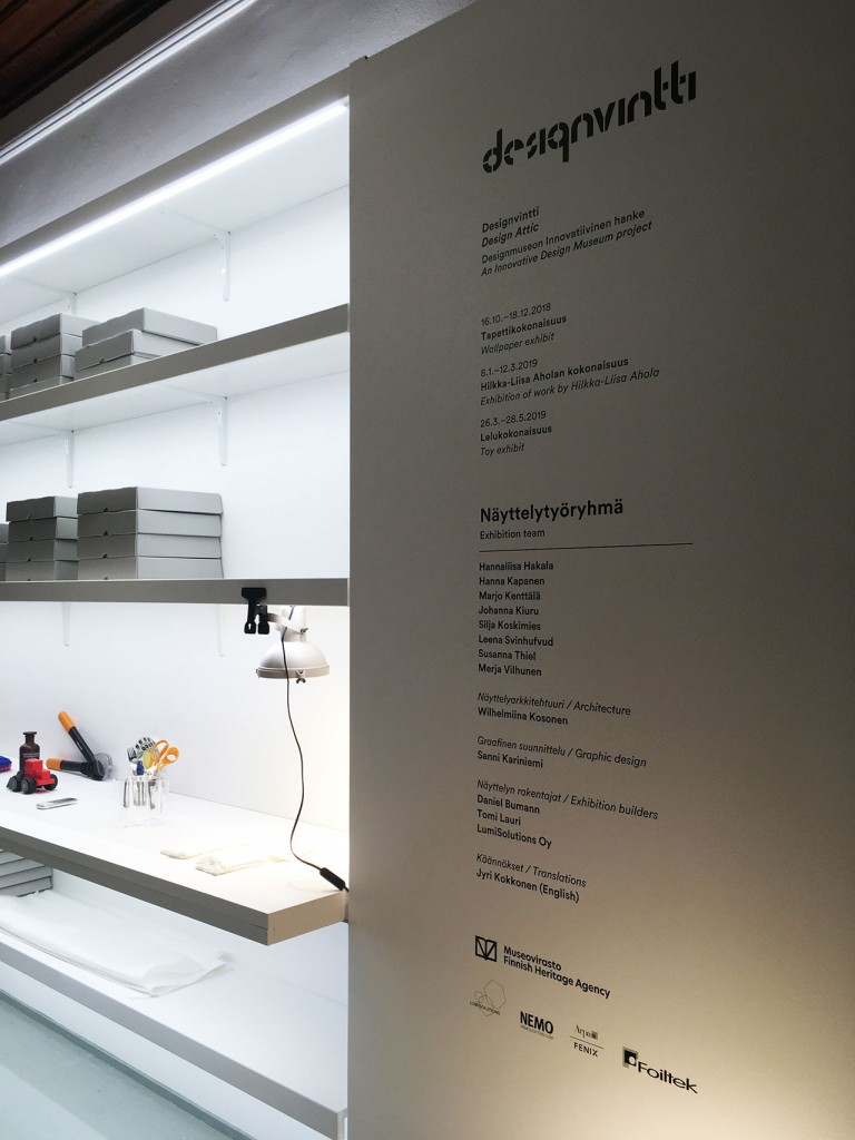 Designvintti_02_web_byWKosonen